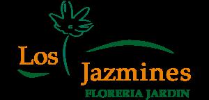 Florería Los Jazmines